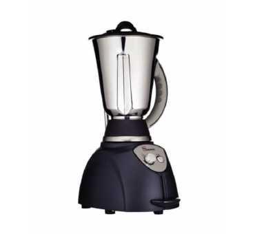 Blender SANTOS de cuisine professionnelle 4 litres SANTOS - DN636| Negoce CHR