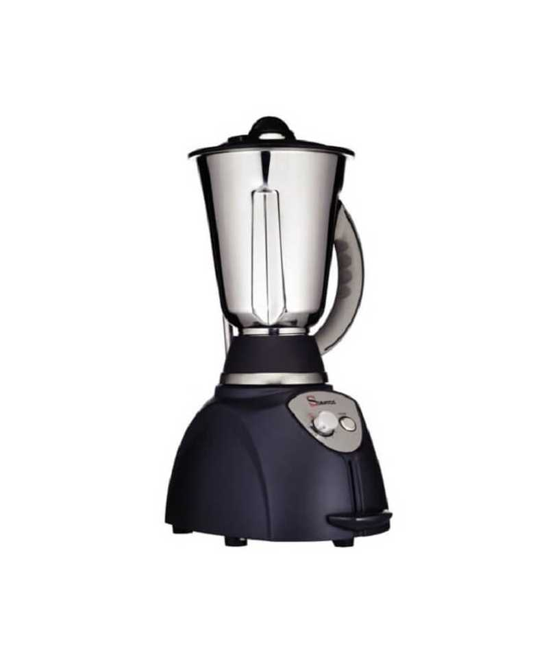 SANTOS de cuisine professionnelle 4 litres SANTOS - DN636| Negoce CHR