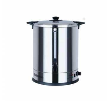 CASSELIN - Distributeur d'eau chaude 25L - CDEC25
