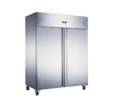 armoire-positive-AAF14P