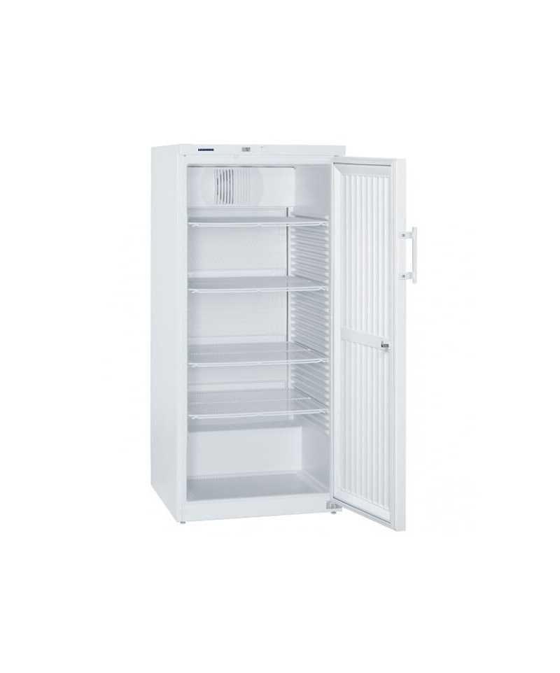Armoire frigorifique positive liebherr 544 l fkv5440 - Armoire positive liebherr ...