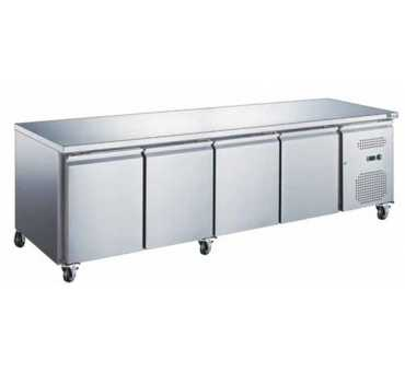 table-refrigeree-AA4PP