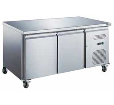 table-refrigeree-AA28PP