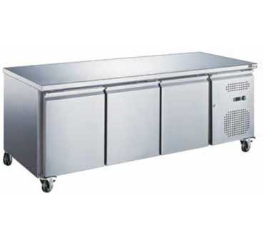 table-refrigeree-patissiere-AA38PP