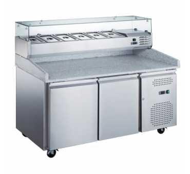 meuble-pizzas-refrigere-AA2PZ