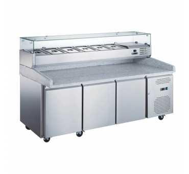 meuble-pizzas-refrigere-AA3PZ