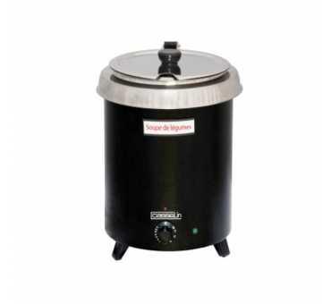 CASSELIN - Soupière 8,5 litres - CMS1