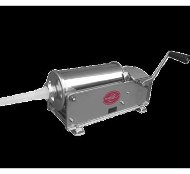 PSV - Poussoir à saucisses manuel 10 litres - VILLA PH10