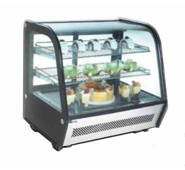 vitrine-comptoir-RTW-100L