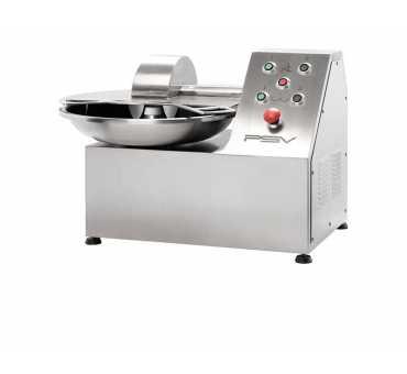 PSV - Cutter à viande de table 15 litres VILLA C15