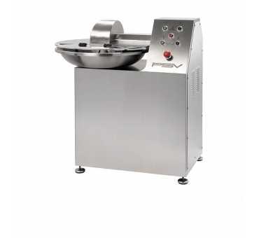 PSV - Cutter à viande sur socle 30 litres - VILLA C30