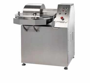 PSV - Cutter à viande sur socle 50 litres - VILLA C50