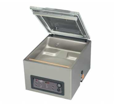 PSV - Machine à emballer sous vide 21m³ - S1/45