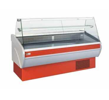 vitrine-refrigeree-service-BE150
