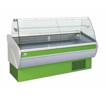 vitrine-refrigeree-service-BE150V