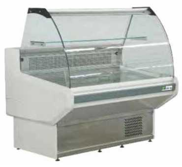 vitrine-refrigeree-VSA1500D