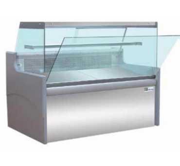 vitrine-refrigeree-VSA2400D