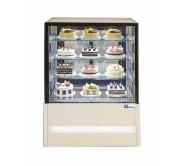 vitrine-refrigeree-EDEN12