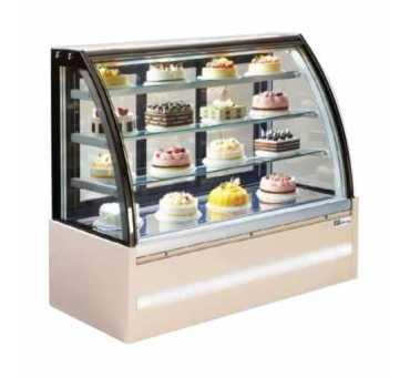vitrine-refrigeree-OASI12