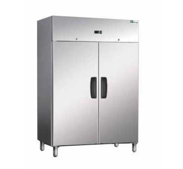 armoire-négative-W120ALN