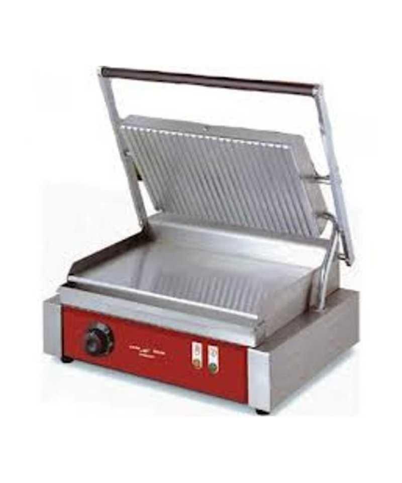 grill panini simple pgc400co achat vente grill panini. Black Bedroom Furniture Sets. Home Design Ideas