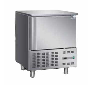 cellule-refroidissement-CM5