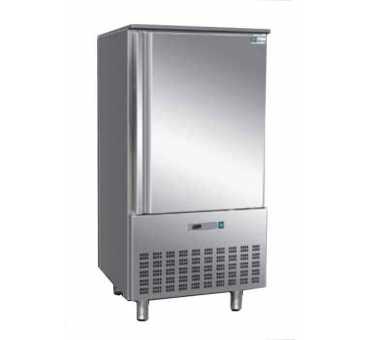 cellule-refroidissement-CM10