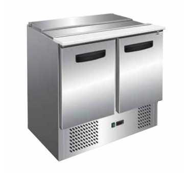 table-refrigeree-SC94AL