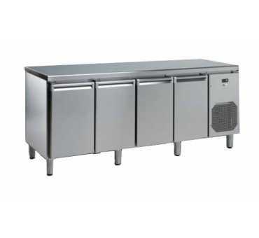 table-refrigeree-positive-NK