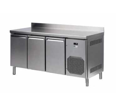 table-refrigeree-positive-NK7-3D