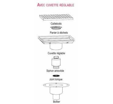 caniveau_sol_tournus_cuisine_pro_sortie_verticale_250x250_506980