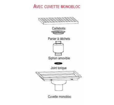 caniveau_sol_cuisine_pro_tournus_250x250_monobloc_506990