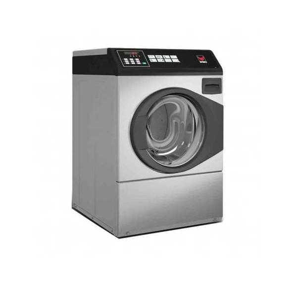 machine laver avec monnayeur ipso 10 kg vidange par pompe ou vanne. Black Bedroom Furniture Sets. Home Design Ideas