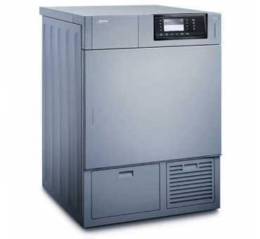 Sèche-linge MERKER 8 kg à Condenseur + Pompe à Chaleur intégrée DS970PC