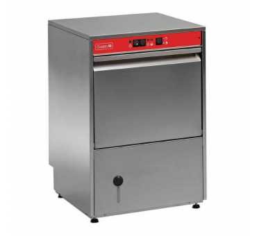 GASTRO M - Lave-verres GW41 panier 400x400 - GL891