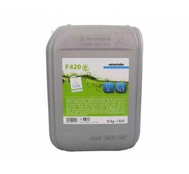 WINTERHALTER - Détergent Polyvalent 5 ou 12 kg - F420