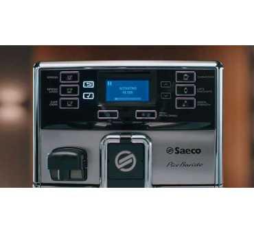 SAECO - Filtre Aquaclean pour machines à expresso