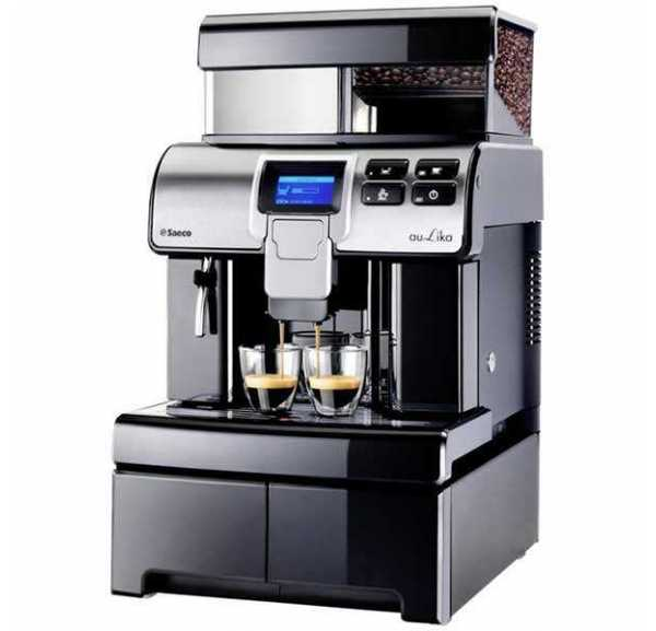 saeco aulika office machine caf professionnel 60 caf s jour