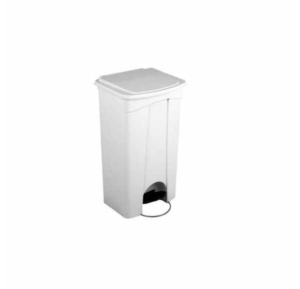 SOFINOR - Container 90 litres - CPB13B
