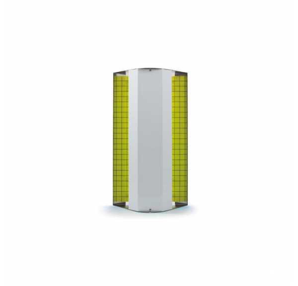 SOFINOR - Désinsectiseur à glue 80 W surface de 240m² - TMF80