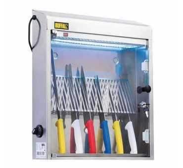 BUFFALO - Armoire de stérilisation pour 15 couteaux - DM079