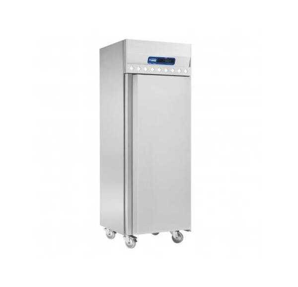 DIAMOND - Armoire de congélation ventilée 700 litres 1 porte GN 2/1 - IE70/R2
