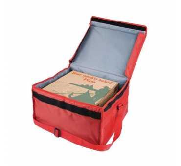 VOGUE - Sac à pizza isotherme - S483