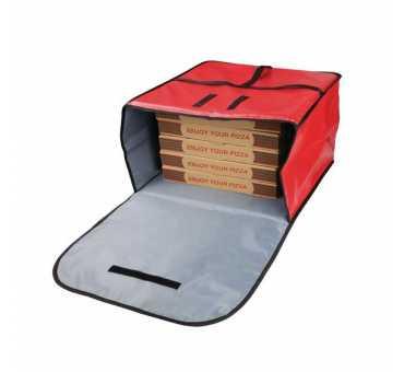 VOGUE - Grand sac à pizza 510 x 510 x 305mm - GG140