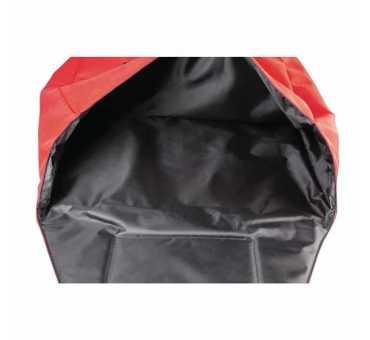 VOGUE - Sac à pizza isotherme en polyester - S481
