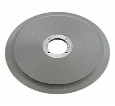 Bartscher - Trancheur professionnel lame de 300 mm - 200 W