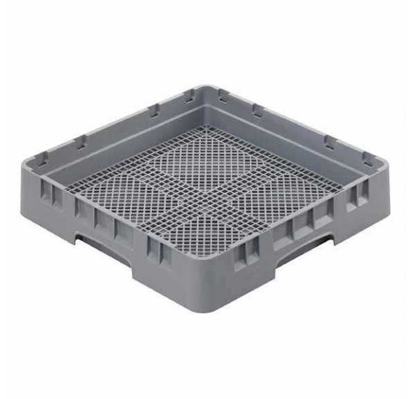 DL338 - Casier à couverts standard Cambro 500 x 500