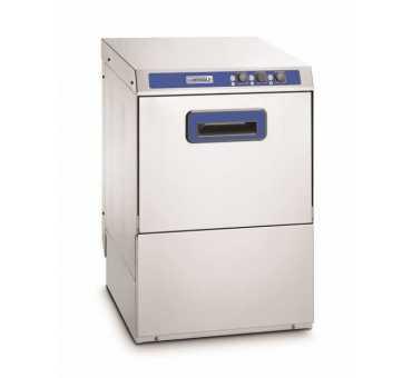 CASSELIN - Lave-verres professionnel panier 350 x 350 mm - CLV35