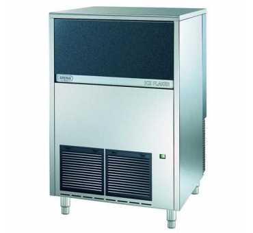 Machine à glaçons 153 kg / 24h avec réserve de 55 kg - BREMA GB 1555 A-HC