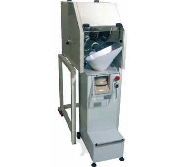 DIAMOND - Diviseuse Automatique Pizzeria (pâtons de 50 à 300 gr) - PPL-800/B3